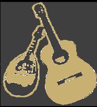 筑波大学ギターマンドリン部